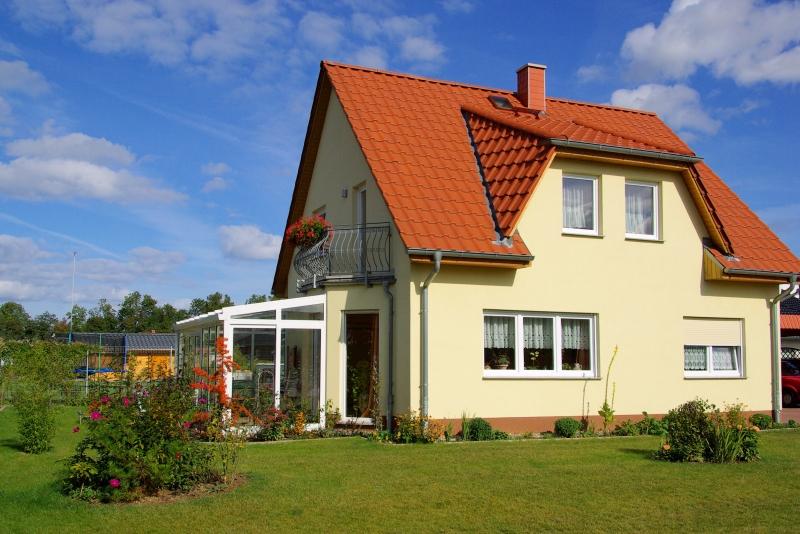 805674-haus-house-15