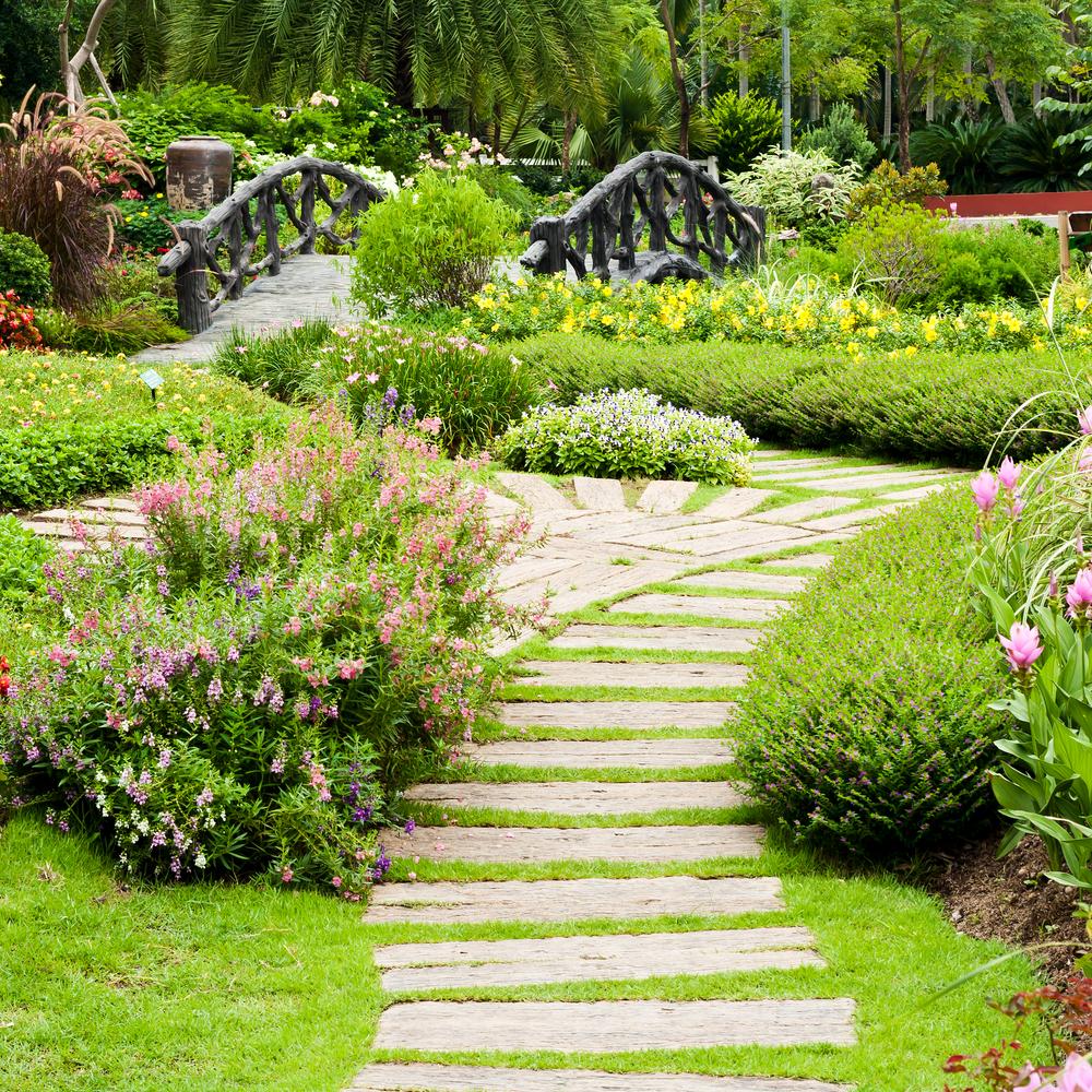 sh_gardening_garden_gardener